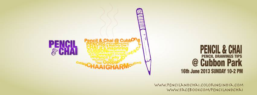 Pencil & Chai 8th Section I C.Ashok Pencil & Chai 8th Section I C.Ashok 8th session