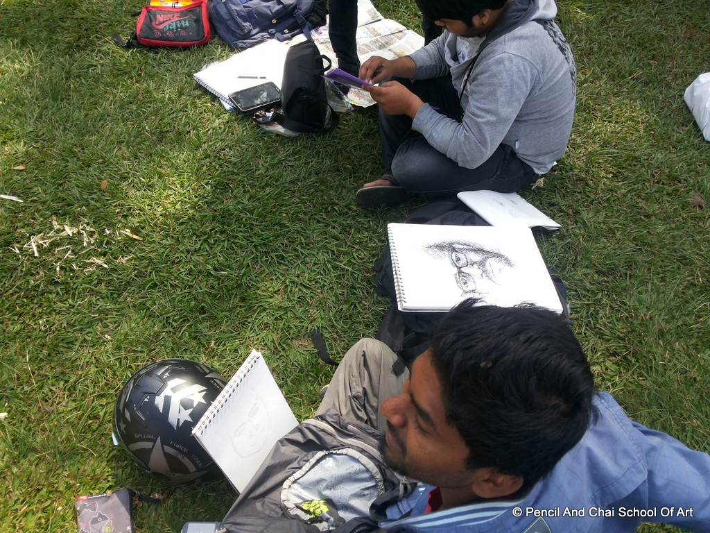 """Get a """"Good"""" for your drawing! Get a """"Good"""" for your drawing! 07 20140119 115345"""