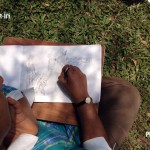A Free hand drawing-art session A Free hand drawing-art session pencilandchai 40th drawing session 11 150x150