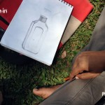 A Free hand drawing-art session A Free hand drawing-art session pencilandchai 40th drawing session 12 150x150