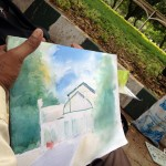 weekend regular art classes in bangalore Join us to weekend regular art classes in Bangalore! IMG 9126 150x150