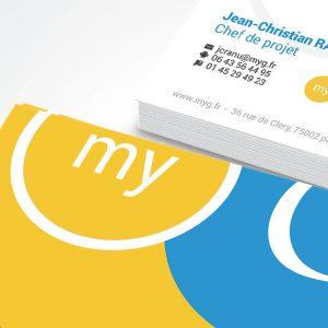 carte-00  Home Agency carte 00 300x300