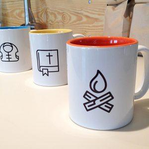 icon_mugs  Home Agency icon mugs 300x300