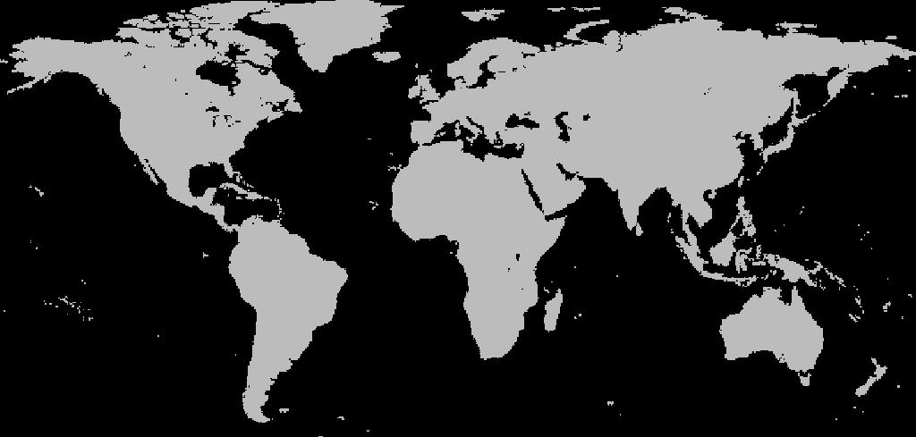 Landing page map grid 1024x489 1024x489