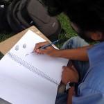 pencil drawing Pencil drawing tips and Tricks 0011Face Elements Study Pencilandchai 001 150x150