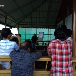 PAC 73rd session | Wayanad getaway 7