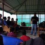 PAC 73rd session | Wayanad getaway 8