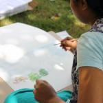 Hues of Watercolor-II a watercolor workshop 12