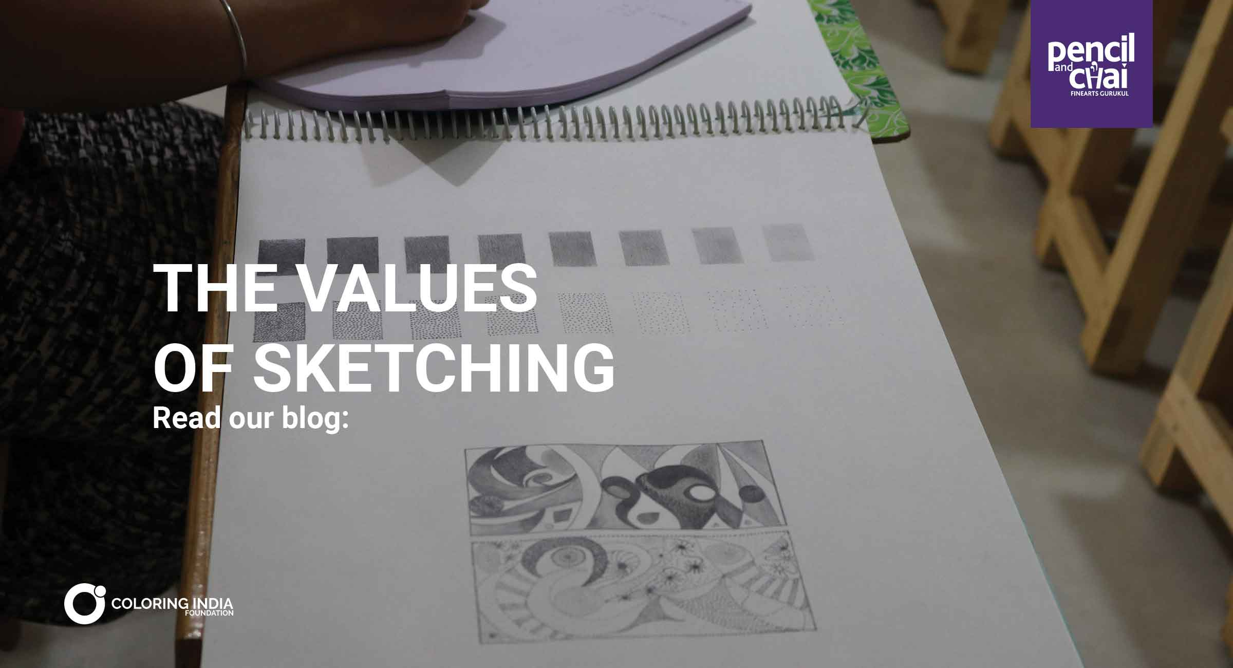 The-values-of-sketching classes_pencil and chai