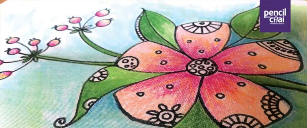 painting-classes-in-bangalore-by-pencil-and-chai